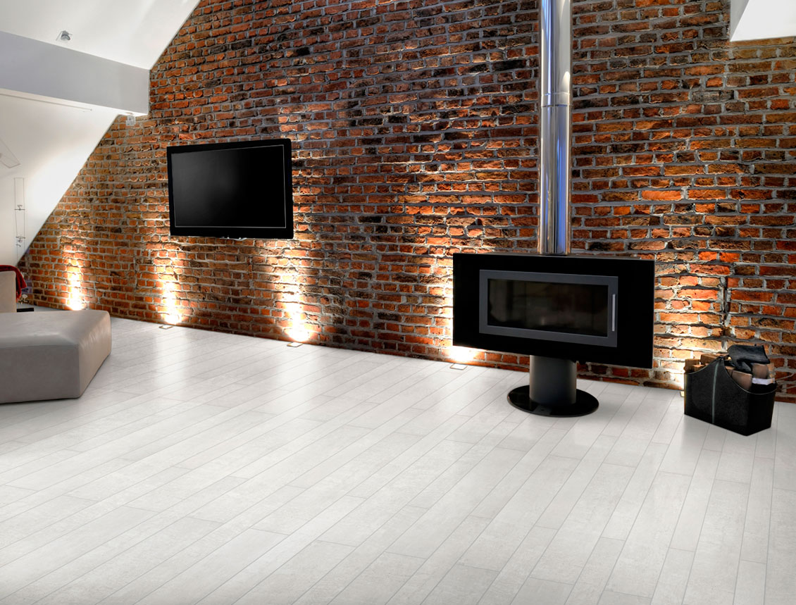 hopra ihr fliesenprofi f r bad au enbereich in imst. Black Bedroom Furniture Sets. Home Design Ideas